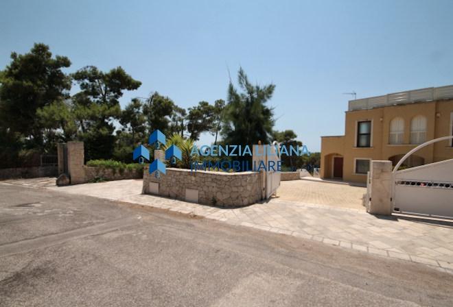 Villa vista mare-S. Caterina-Nardò-002