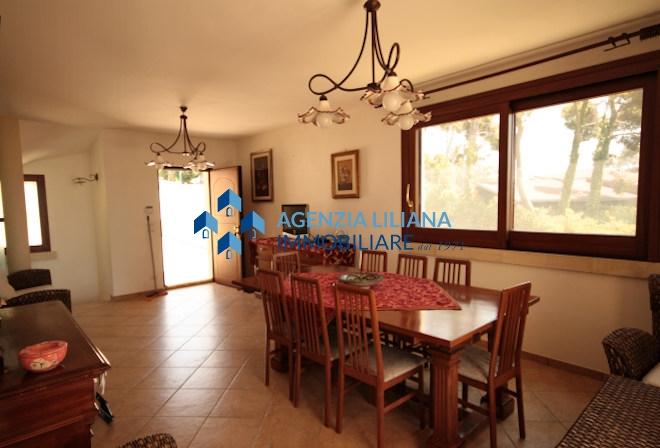Villa vista mare-S. Caterina-Nardò-013
