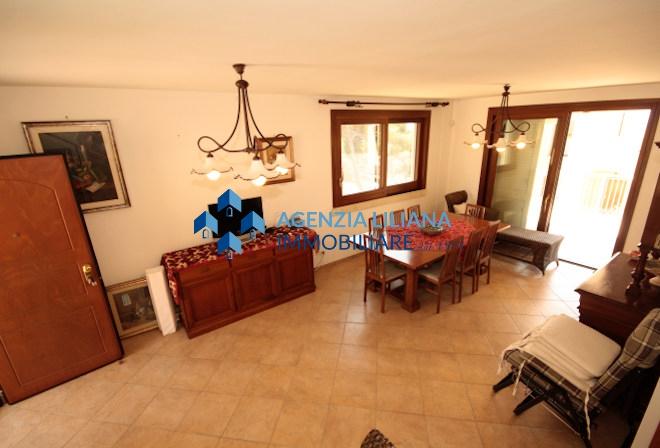 Villa vista mare-S. Caterina-Nardò-016