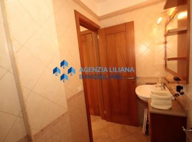 Villa vista mare-S. Caterina-020