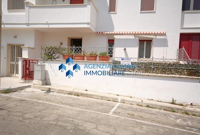 Appartamento-S. Caterina alta-Nardò-001