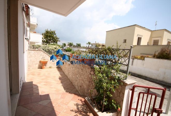 Appartamento-S. Caterina alta-Nardò-004