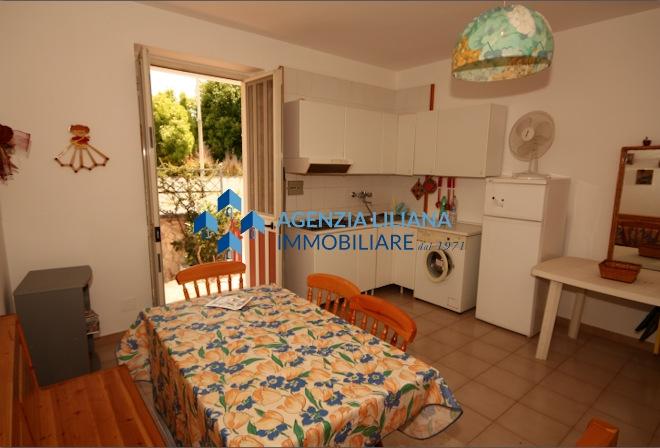 Appartamento-S. Caterina alta-Nardò-005