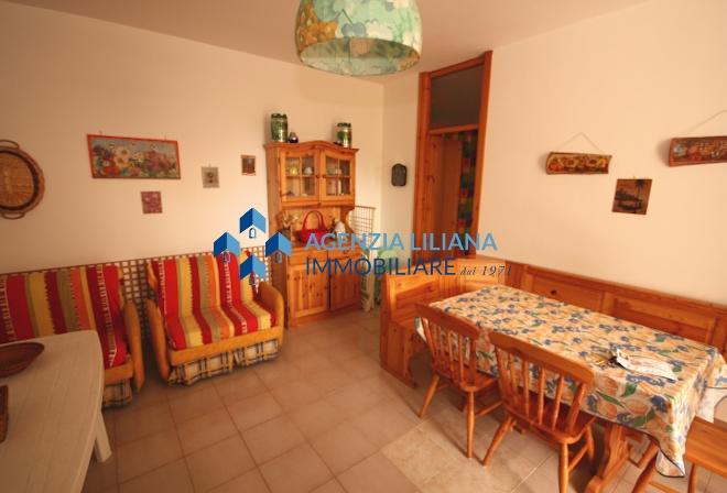 Appartamento-S. Caterina alta-Nardò-008