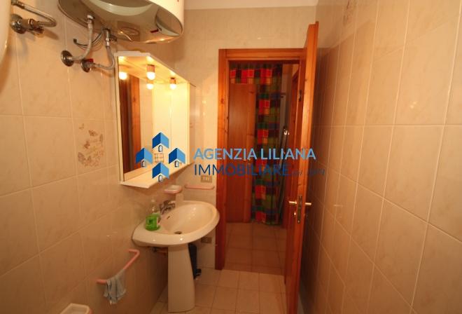 Appartamento-S. Caterina alta-Nardò-010