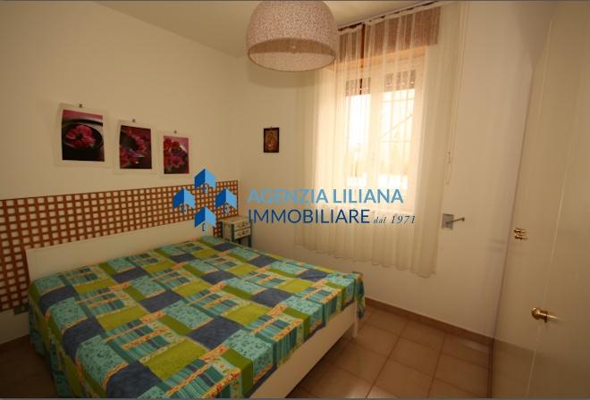 Appartamento-S. Caterina alta-Nardò-011