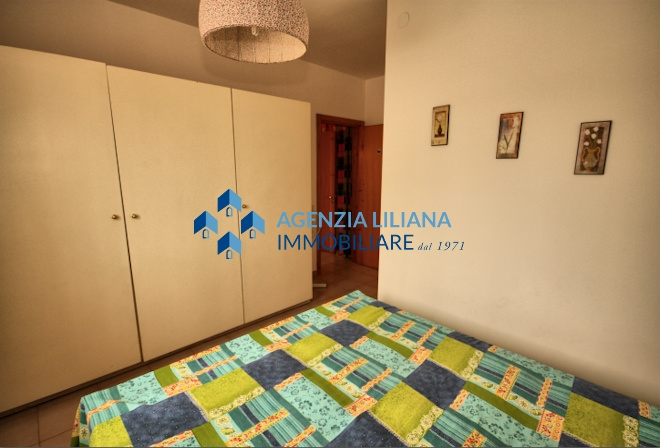 Appartamento-S. Caterina alta-Nardò-012