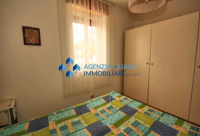 Appartamento-S. Caterina alta-Nardò-013