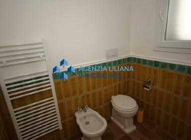 appartamento vista mare s maria al bagno
