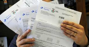 Pace fiscale per i debiti IVA.