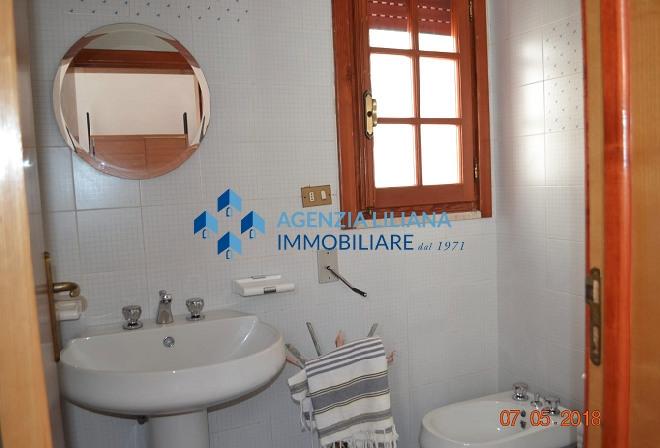 appartamento zona centrale s maria al bagno salento