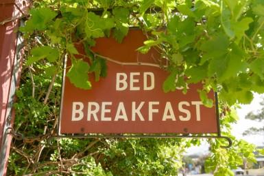 Bed and Breakfast e casa vacanze