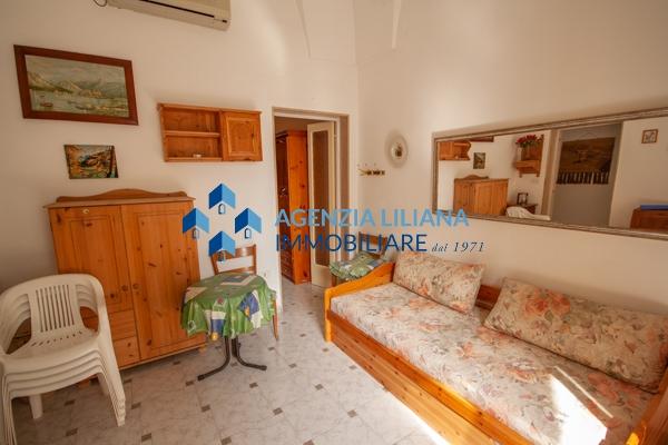 Appartamento in vendita Santa Maria al Bagno