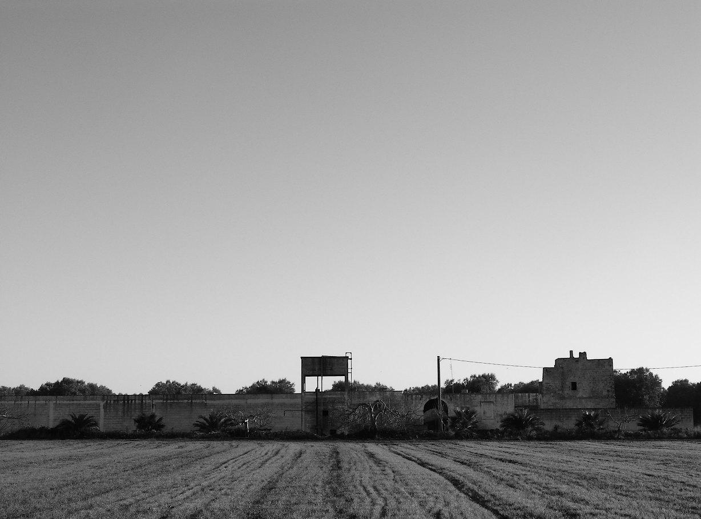 Masserie: sempre più vip contadini nel Salento