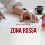 Agenzie Immobiliari in zona rossa
