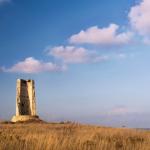 Torre del Serpe Otranto