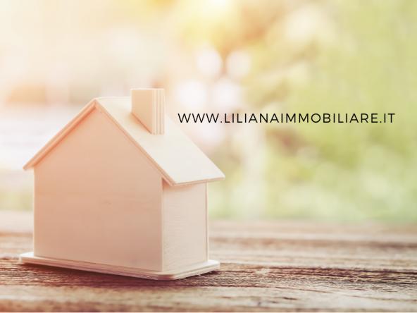 come scegliere un agenzia immobiliare